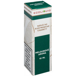 Liquid LIQUA CZ MIX Ice Tobacco 10ml-3mg