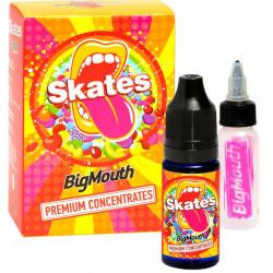 Příchuť Big Mouth Classical - Candy Candy (Skates)