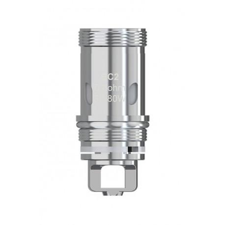 Liquid EMPORIO Baba Jaga 10ml - 1,5mg