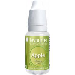 Příchuť Flavourtec Apple 10ml (Jablko)