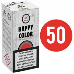 Liquid Dekang Fifty Happy Color 10ml - 18mg