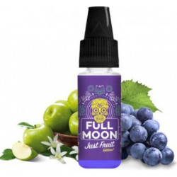 Příchuť Full Moon Just Fruit 10ml Purple