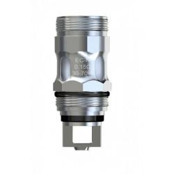 Liquid Dekang Fifty Blueberry 10ml - 18mg (Borůvka)