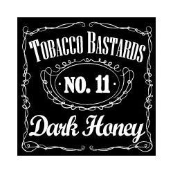 Příchuť Flavormonks 10ml Tobacco Bastards No.11 Dark Honey
