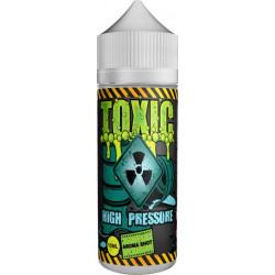 Příchuť TOXIC Shake and Vape 15ml High Pressure