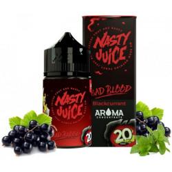 Příchuť Nasty Juice - Double Fruity S&V 20ml Bad Blood