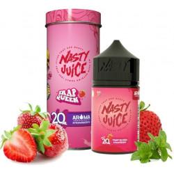 Příchuť Nasty Juice - Yummy S&V 20ml Trap Queen
