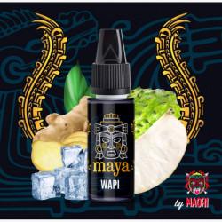 Příchuť Full Moon Maya 10ml WAPI