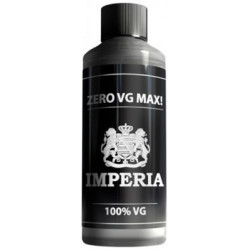 Báze IMPERIA 1000ml VG100 0mg