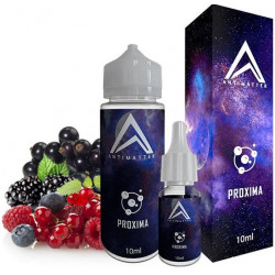 Příchuť Antimatter Shake and Vape 10ml Proxima