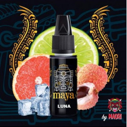 Příchuť Full Moon Maya 10ml LUNA