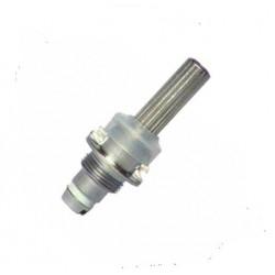 Liquid Dekang SILVER Pear 10ml - 11mg (Hruška)