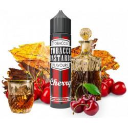 Příchuť Flavormonks Tobacco Bastards Shake and Vape 12ml Cherry Tobacco