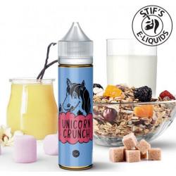 Příchuť Stifs Unicorn Shake and Vape 15ml Crunch