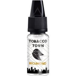 Příchuť TI Juice Tobacco Town 10ml Richmond