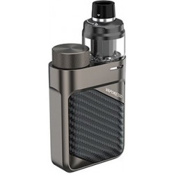 Joyetech Exceed X Clearomizer Black