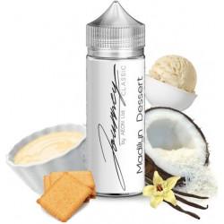 Příchuť AEON Journey Classic Shake and Vape 24ml Madilyn Dessert