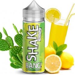 Příchuť AEON SHAKE Shake and Vape 24ml Bang!