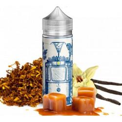VICE elektronická cigareta Mango Mint 20mg