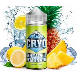 Příchuť Infamous Cryo Shake and Vape 20ml Pineapple Lemonade