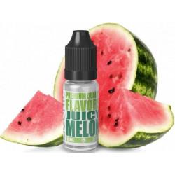 Příchuť Infamous Liqonic 10ml Juicy Melon