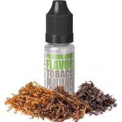 Příchuť Infamous Liqonic 10ml Tobacco Parliament