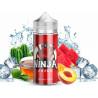 Příchuť Infamous Special Shake and Vape 20ml Ninja Juice