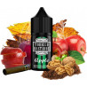 Příchuť Flavormonks 10ml Tobacco Bastards Apple Tobacco