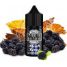 Příchuť Flavormonks 10ml Tobacco Bastards Blackberry Tobacco