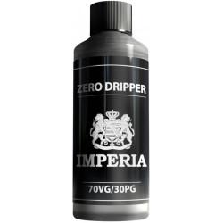 Báze IMPERIA DRIPPER 100ml PG30/VG70 0mg