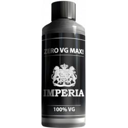 Báze IMPERIA MAX 100ml VG100 0mg