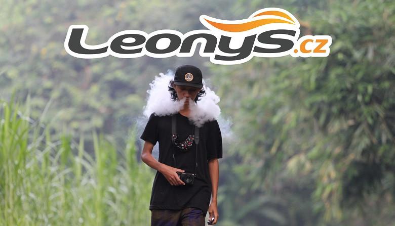 Leonys